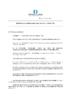 ddd_dec_20190522_2019-102 - application/pdf