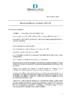ddd_dec_20190522_2019-129 - application/pdf