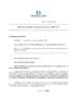 DDD_DEC_20190528_2019-137 - application/pdf