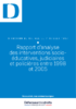 ETU_DDD_2019_KJ_protection_enfance - application/pdf