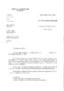 JP_TA_Nantes_20190529_1608228 - application/pdf