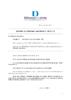 DDD_DEC_20190426_2019-113 - application/pdf