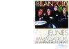 RAA_DDE_JADE_2010_bilan_jeunes_ambassadeurs - application/pdf