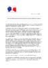 AVIS_DDE_200310_projet_réforme_divorce.pdf - application/pdf