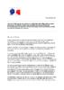 AVIS_DDE_200402_proposition_réforme_retranscription_paternité.pdf - application/pdf