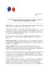 AVIS_DDE_200409_police_justice_école_exécution_décision_judiciaire_enfant.pdf - application/pdf