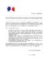 AVIS_DDE_20001004_mineurs_étrangers_isolés_zone_attente.pdf - application/pdf