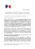 AVIS_DDE_20020627_enfants_soldats.pdf - application/pdf