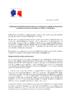 AVIS_DDE_20030616_communiqué_DDE_respect_médias_protection_mineurs_information.pdf - application/pdf