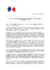 AVIS_DDE_20031119_légiférer_signes_vestimentaires_école_communautarisme.pdf - application/pdf