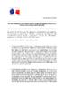 AVIS_DDE_20040120_PJL_adaptation_justice_évolutions_criminalité.pdf - application/pdf