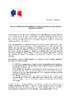 AVIS_DDE_20050617_réponse_pénale_actes_sexuels_enfants.pdf - application/pdf