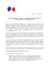 AVIS_DDE_20051007_traitement_récidive_mineurs.pdf - application/pdf