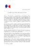 AVIS_DDE_20051220_changer_école_article_Le_Monde.pdf - application/pdf