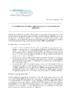 AVIS_DDE_20060913_PJL_prévention_délinquance.pdf - application/pdf