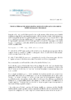 AVIS_DDE_20070626_projet_loi_récidive_majeurs_mineurs.pdf - application/pdf