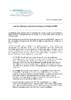 AVIS_DDE_20081002_projet_decret_fichier_EDVIRSP_mineurs.pdf - application/pdf