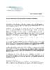 AVIS_DDE_20090918_observations_projet_loi_adoption - application/pdf