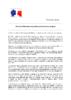 AVIS_DDE_MR_20010518_proposition_révision_conditions_recherches_biomédicales.pdf - application/pdf