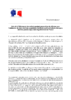 AVIS_DDE_20040609_proposition_réforme_allocations_familiales_étrangers_séj.pdf - application/pdf