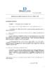 DDD_DEC_20190529_2019-110 - application/pdf