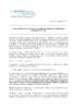 AVIS_DDE_20070907_projet_loi_immigration_intégration_asile.pdf - application/pdf