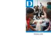 RA_DDD_JADE_20190619_rapport-activite - application/pdf