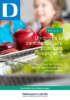 ETU_DDD_201906_cantine_scolaire - application/pdf