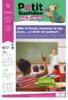 ART_Petit_quotidien_DDD_2019_enfant_droit_educadroit - application/pdf