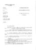 JP_TA_Nantes_20190528_1901131 - application/pdf