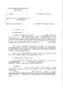 JP_CAA_Nantes_20180924_17NT02905 - application/pdf