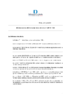 DDD_DEC_20190613_2019-135.pdf - application/pdf