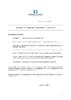 DDD_DEC_20190611_2019-139.pdf - application/pdf