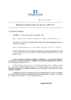 DDD_DEC_20190621_2019-157.pdf - application/pdf