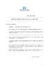 DDD_DEC_20190625_2019-163.pdf - application/pdf