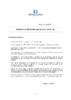 DDD_DEC_20190613_2019-140.pdf - application/pdf