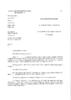 JP_CAA_Marseille_20190618_18MA02354 - application/pdf