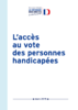 ETU_DDD_2015_vote_handicap - application/pdf