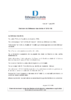 DDD_DEC_20190614_2019-156.pdf - application/pdf