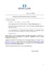 DDD_DEC_20190527_2019-126.pdf - application/pdf
