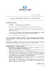DDD_DEC_20190527_2019-091.pdf - application/pdf