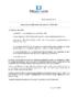 DDD_DEC_20190429_2019-084.pdf - application/pdf