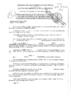 TGI_Meaux_20190615_19-02724.pdf - application/pdf