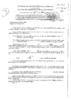 TGI_Meaux_20190615_19-02719.pdf - application/pdf