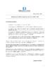 DDD_DEC_20190613_2019-136.pdf - application/pdf