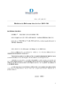 DDD_DEC_20190716_2019-184.pdf - application/pdf