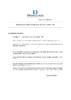 DDD_DEC_20190717_2019-178.pdf - application/pdf