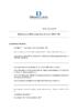 DDD_DEC_20190627_2019-154.pdf - application/pdf