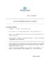 DDD_DEC_20190717_2019-155.pdf - application/pdf