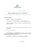 DDD_DEC_20190717__2019-159.pdf - application/pdf